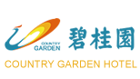 Country Garden Phoenix Holiday Hotel